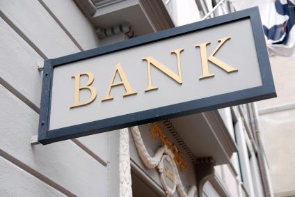 Bank som erbjuder billiga lån