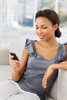 Billiga SMS-lån