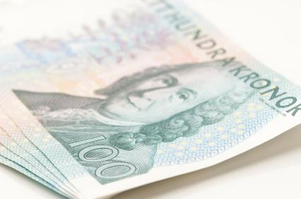 Låna 1000 kronor