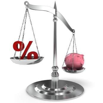 Smslån och större lån direkt online