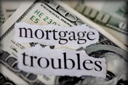 Kreditproblem betalningsanmärkning