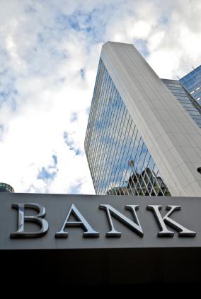 Lån storbank