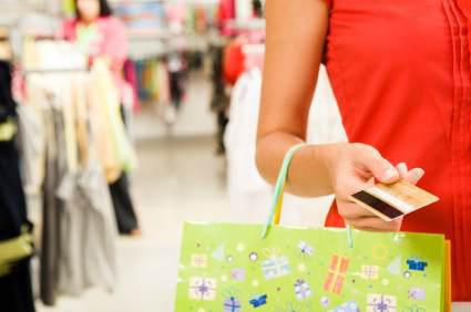 Kreditkort med betalningsanmärkning?