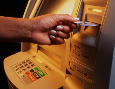 Smålån kreditkort