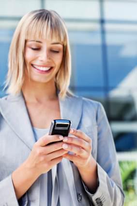 SMS-lån direkt
