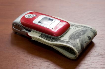 snabblån med skulder hos kronofogden