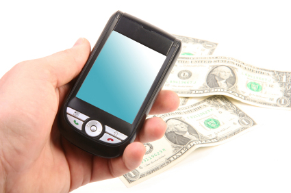 Blancolån med betalningsanmärkning direkt till deras