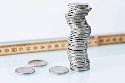 lån minibelopp
